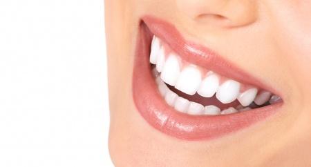 רופא שיניים בפרדס חנה